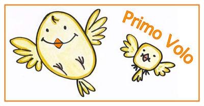 primovolologo_opt