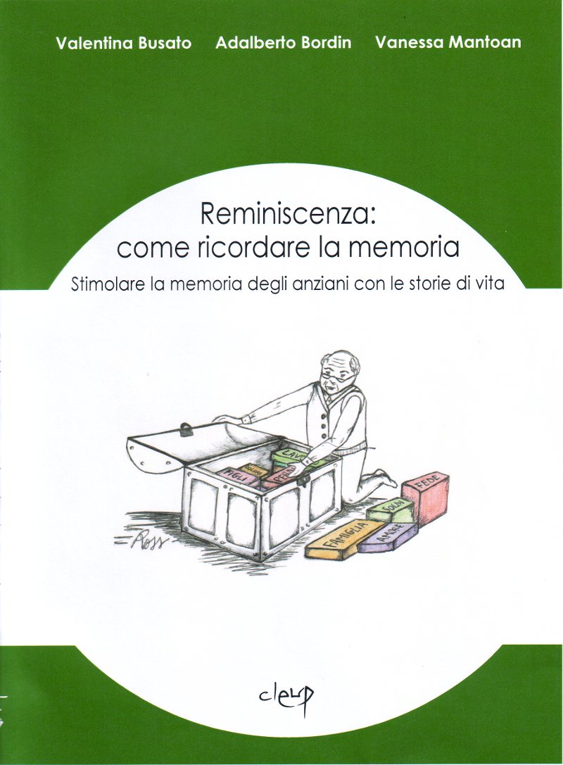 reminiscenza